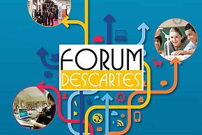 Forum Descartes