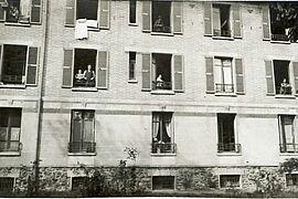 1 bis, chroniques arméniennes - Agrandir l'image (fenêtre modale)
