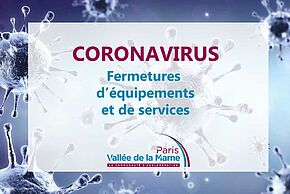 Coronavirus - Informations sispositions